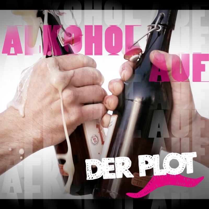 alkoholaufcover_v2